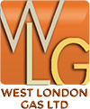 West London Gas Ltd