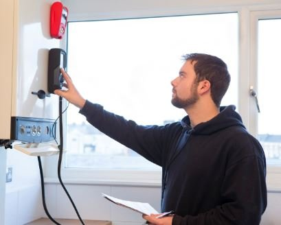 What To Expect From a Boiler Service