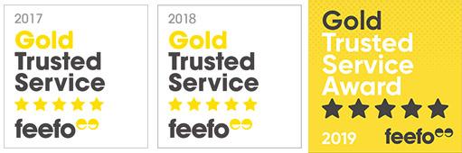 feefo_sq_gold_service