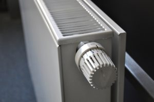 Common Radiator Issues and How To Fix Them