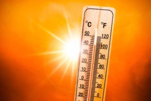 Tips For Looking After Your Central Heating This Summer