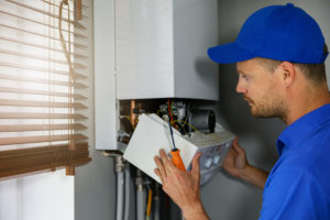What to Expect from Boiler Servicing