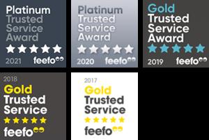 feefo logos