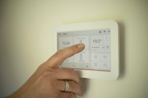 A Guide to Heating Controls and Thermostats